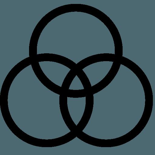 Anéis Atoma