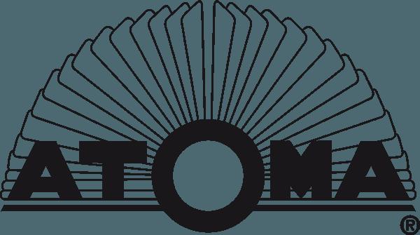 Atoma 1