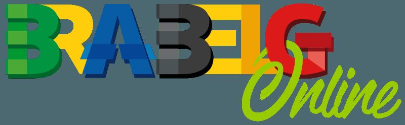 Sobre a Brabelg Online 1