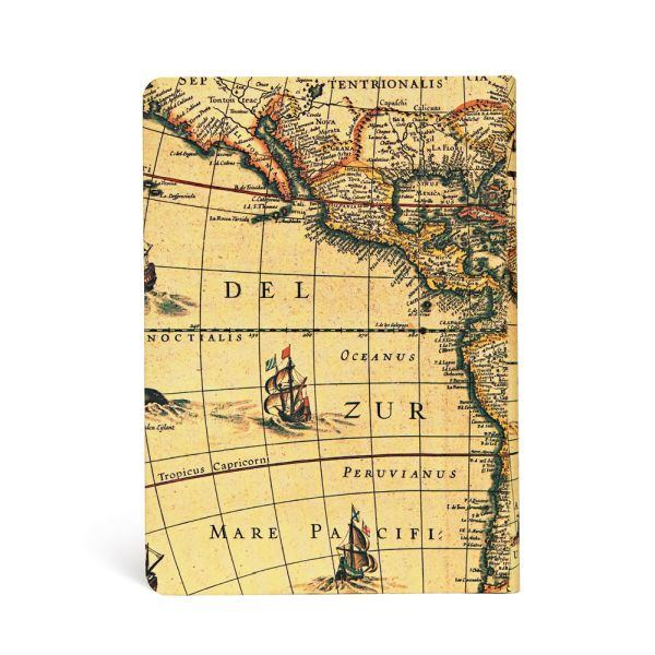 Western Hemisphere 3