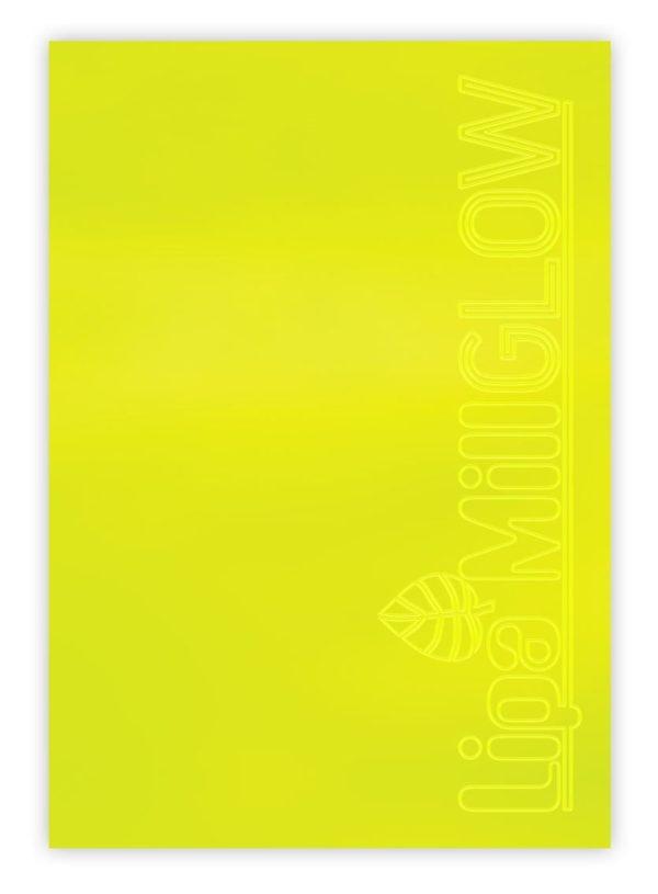 Marmar Combo Glow 4