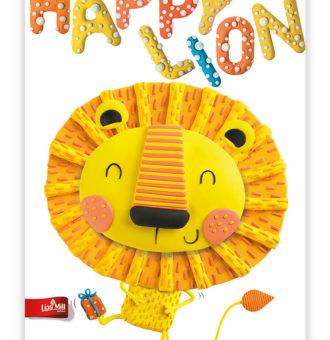 A4_happylion