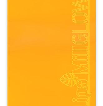 A4_laranja