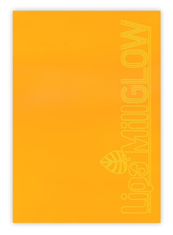 Marmar Combo Glow 3