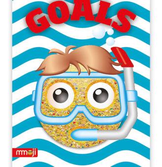 Marmar Goals